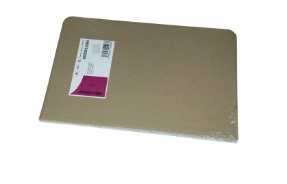 Изоляция 300 x 217 передняя Protherm Тигр v12, Пантера v15   0020033584