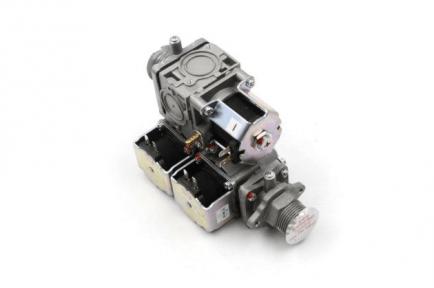 Клапан газовый Nobel NB 1-24 SE Pro, арт. 51211