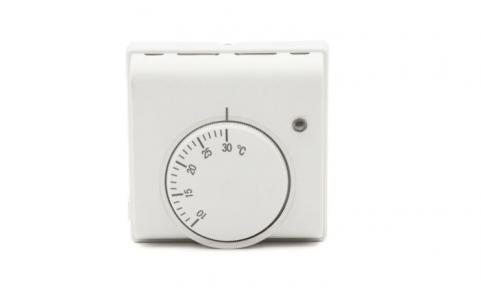 комнатный термостат для электрического котла