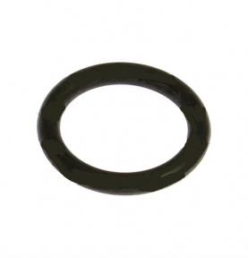 Прокладки датчика протока 3,5х20 мм (10 шт.) Protherm 2000801956 (аналог S5484000)