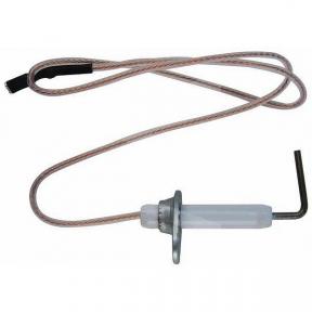 Электрод розжига Ariston Uno MFFI / MI 990436