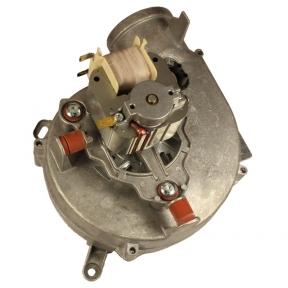 Вентилятор Vaillant MAX / TEC (до 28 кВт)  0020020008, 0020073800