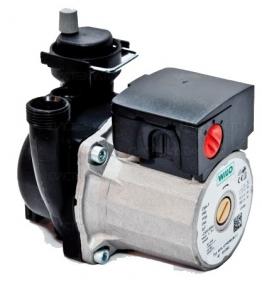 Насос циркуляционный Wilo RSL15/5-3 130 мм Protherm Тигр v12  0020025208
