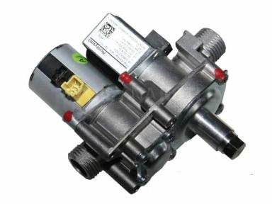 Клапан газовый Honeywell CE 0063 BQ 1829 Protherm Пантера v18 0020049296