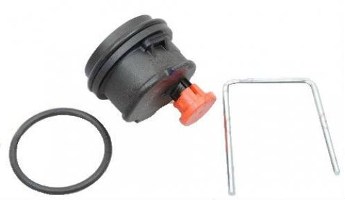 Воздушный клапан автоматический (воздухоотводчик) Ariston Clas, Genus, BS 65104703