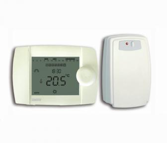 Терморегулятор IMIT 578091 программируемый беспроводной