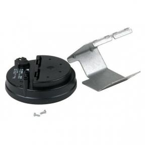 Прессостат воздуха Beretta Exlusive Mix R2677
