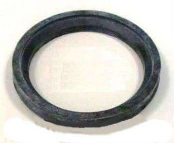 Прокладка фланца бойлера (150, 200 литров) Protherm 0020033946