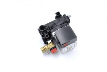 Насос циркуляционный Immergas Mini kw Special 3.017105
