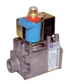 Клапан газовый SIT SIGMA 0845070 Ariston, Beretta