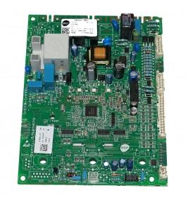 Плата управления Baxi Luna /Nuvola Duo-Tec, Duo-Tec Compact 722233100
