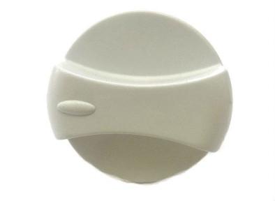 Ручка круглая Vaillant MAG OE 14-0/0 RXZ 115163