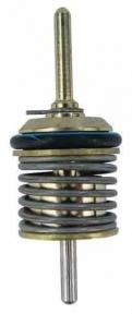 Шток клапана трехходового Ariston Microgenus Plus 998975