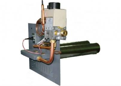Газогорелочное устройство Arti УГ-16 SPN 16 кВт
