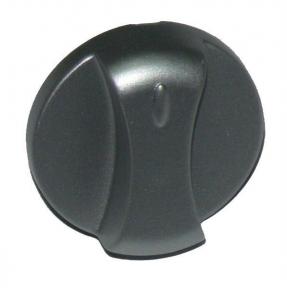 Ручка круглая Vaillant MAG OE 14-0/0 RXI 115164