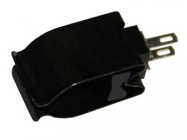 Датчик NTC накладной 18 мм Protherm Тигр v12, Пантера v15, Ягуар 0020025235