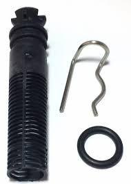 Фильтр отопления Protherm Рысь 2000801897(аналог S1005400)
