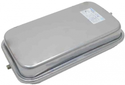 Бак расширительный 12 литров Ariston Clas B, Clas B Evo, Clas B  Premium, Clas B  Premium Evo 24-30 СF\FF 60001243