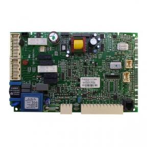 Плата управления Chaffoteaux Talia Green System Evo HP 65113369