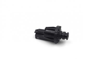 Датчик давления Vaillant  Turbotec, Atmotec (аналог 002005971)