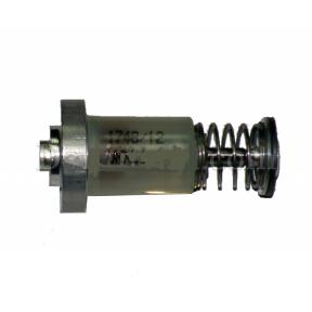 Клапан электромагнитный Vaillant MAG OE 11-0/0-3 170383