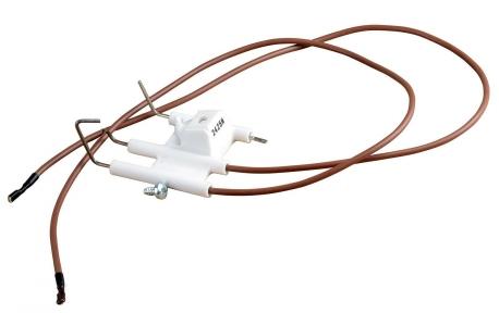 Электроды розжига и ионизации Vaillant MAX Pro/Plus 090724