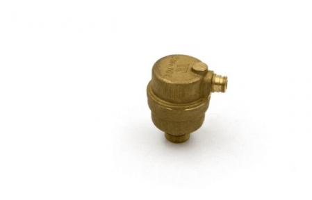 Клапан воздушный автоматический Immergas Victrix 50 кВт 1.019735