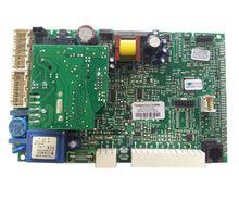 Плата управления Ariston Premium Evo, Genus Premium System 60001898