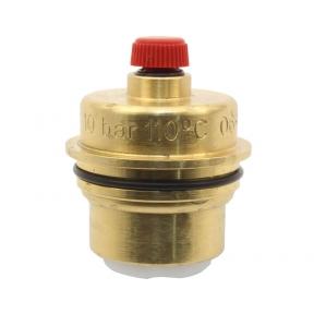 Клапан воздушный (воздухоотводчик) насосной группы Ariston Uno 995865