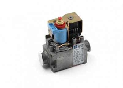 Клапан газовый SIT 845 Nobel NB 1-24 Pro, арт. 51577