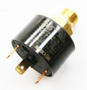Датчик давления Protherm Тигр v10, v11, v12 , Скат v11 0020027571