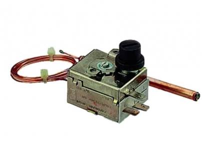 Термостат аварийный 90 -110 °C IMIT 541510