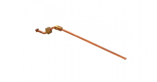 Трубка подпитки Beretta Ciao R2545