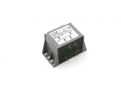 Трансформатор розжига Immergas Victrix Zeus 20/ 27 / 24 кВт 1.022735