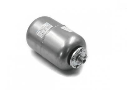 Бак расширительный Cimm 5 литров на бойлер 120 литров Immergas 1.013239