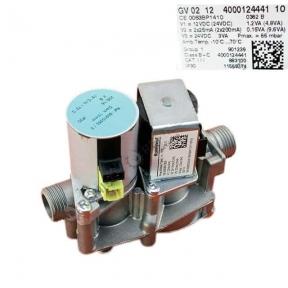 Клапан газовый  Honeywell CE0063BP1410 Protherm Пантера, Гепард v19 0020097959 (аналог 0020039185, 0020019991)