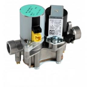 Клапан газовый  Vaillant atmoTEC Pro, turboTEC Pro, Mini (без регулятора) 0020019991