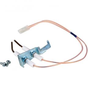 Электрод розжига Saunier Duval Themaclassic, Isofast, Combitek S1003800, 0020019985