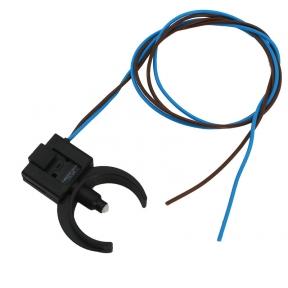 Микропереключатель Immergas Mini 1.015862, 1.019081 (аналог 54589)