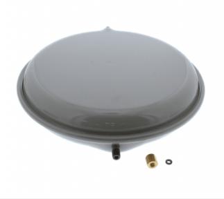 Бак расширительный 7 литров Chaffoteaux Elexia Comfort, Genia Maxi/B60 60056676-06