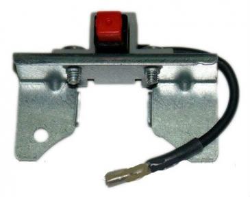 Пьезоэлемент (пьезорозжиг, кнопка) Vaillant MAG mini 11 RXZ, RXI 115242