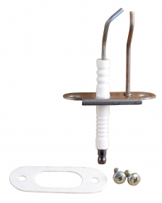 Электрод розжига Vaillant  ecoTEC VU/VUW 090709 (аналог 0020133816)