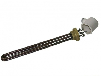 ТЭН 3 кВт Protherm Скат v11, v12 0020027640