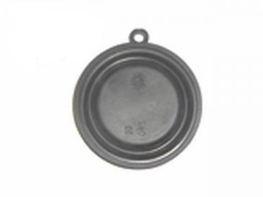 Мембрана d=57 мм Vaillant MAG 19-24/2 010377