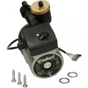 Насос циркуляционный Vaillant VP5 MAX Pro-Plus 160928