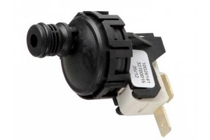 Датчик давления  Beretta Smart, City R2044, R10028141