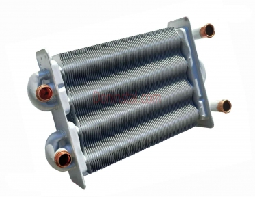 Теплообменник битермический Beretta Junior  R20005544
