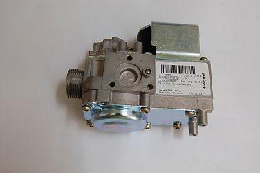 Клапан газовый для ZW23KE Bosch    8707011826