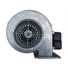 Вентилятор WPA-X2 KGL центробежный (чистый воздух)