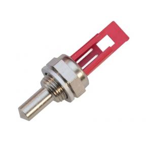 Датчик NTC Beretta Ciao, Smart, Super Exclusive R20004832, R10023352, R8484